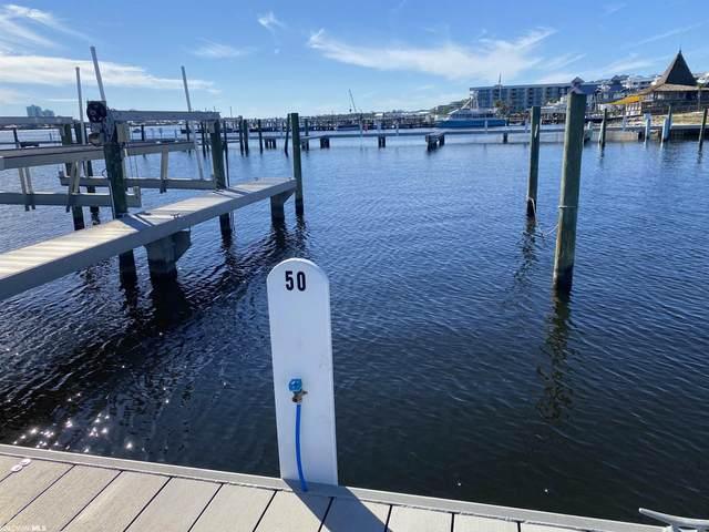 4688 Walker Av, Orange Beach, AL 36561 (MLS #322037) :: World Impact Real Estate