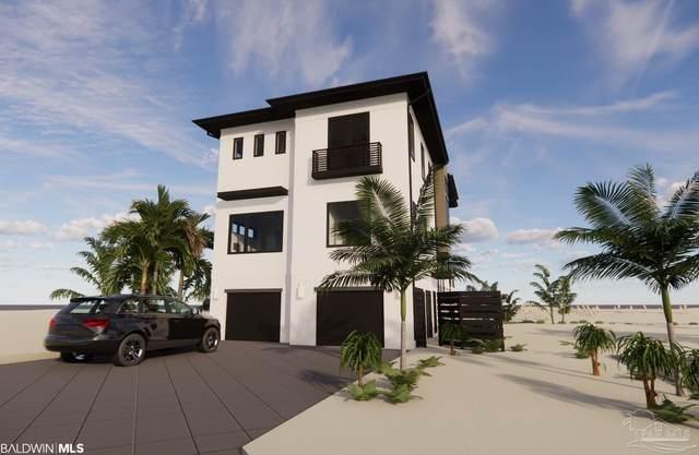 14011 Perdido Key Dr, Perdido Key, FL 32507 (MLS #322074) :: Ashurst & Niemeyer Real Estate