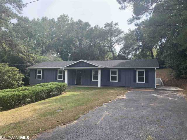 22 Cavalry Charge, Spanish Fort, AL 36527 (MLS #233433) :: Gulf Coast Experts Real Estate Team