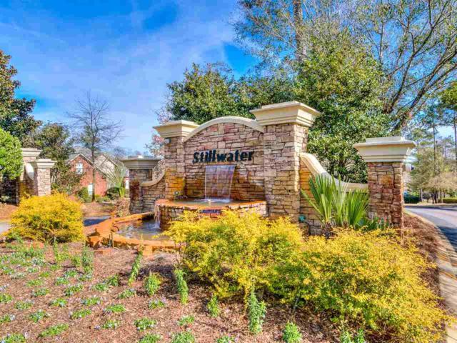 0 Boardwalk Drive, Spanish Fort, AL 36527 (MLS #243185) :: Gulf Coast Experts Real Estate Team