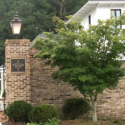 0 Cardamel Court, Fairhope, AL 36532 (MLS #246903) :: Elite Real Estate Solutions
