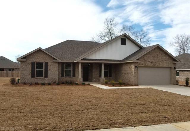 12469 Squirrel Drive, Spanish Fort, AL 36527 (MLS #254063) :: Gulf Coast Experts Real Estate Team