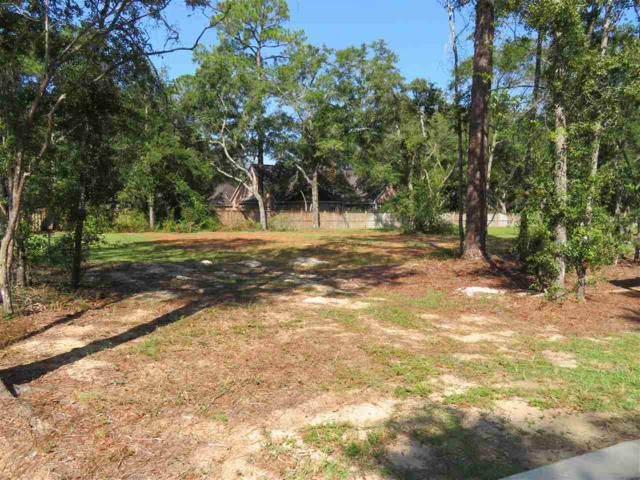 326 Poviner Place, Fairhope, AL 36532 (MLS #254898) :: Gulf Coast Experts Real Estate Team