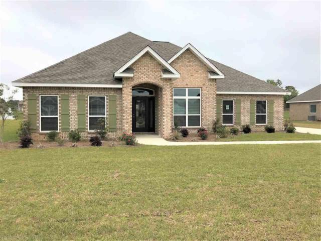 846 Onyx Lane, Fairhope, AL 36532 (MLS #256251) :: Gulf Coast Experts Real Estate Team