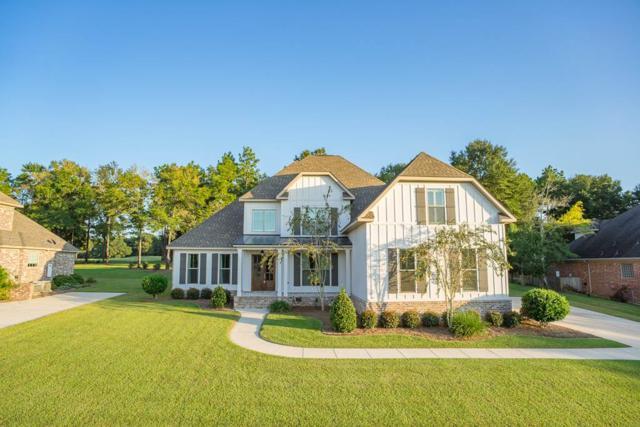 29949 D'olive Ridge, Daphne, AL 36527 (MLS #260236) :: Ashurst & Niemeyer Real Estate