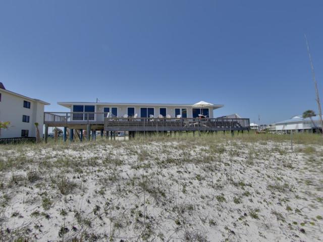 16329 Perdido Key Dr, Pensacola, FL 32507 (MLS #260480) :: Gulf Coast Experts Real Estate Team