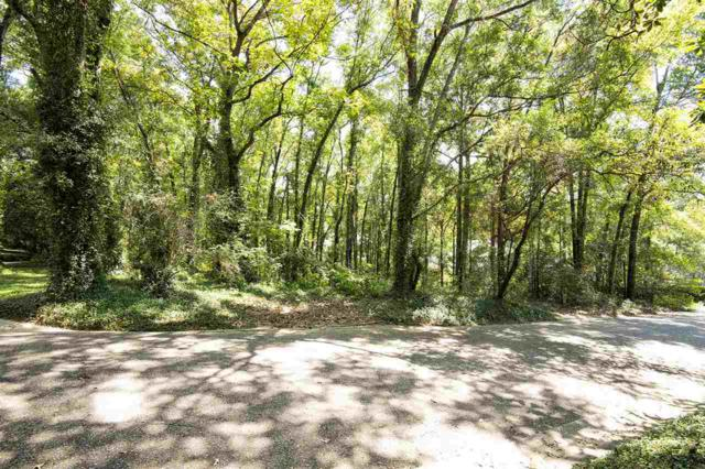 Lot 7 J V Cummings Drive, Fairhope, AL 36532 (MLS #260680) :: Gulf Coast Experts Real Estate Team