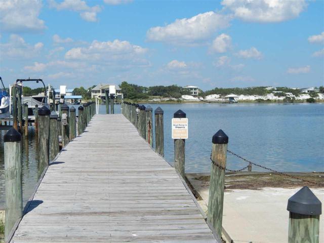 29299 Perdido Beach Blvd, Orange Beach, AL 36561 (MLS #260754) :: Gulf Coast Experts Real Estate Team