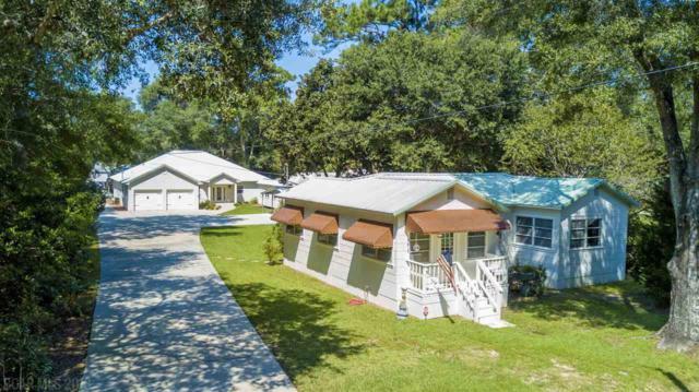7413 Riverwood Drive West, Foley, AL 36535 (MLS #260809) :: Gulf Coast Experts Real Estate Team