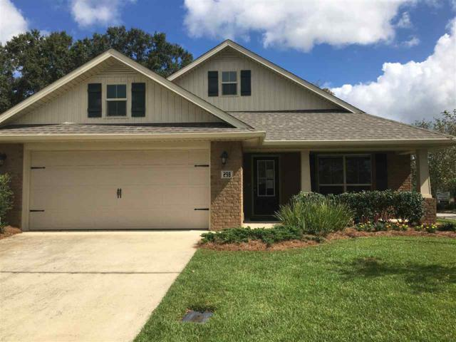 Foley, AL 36535 :: Coldwell Banker Seaside Realty
