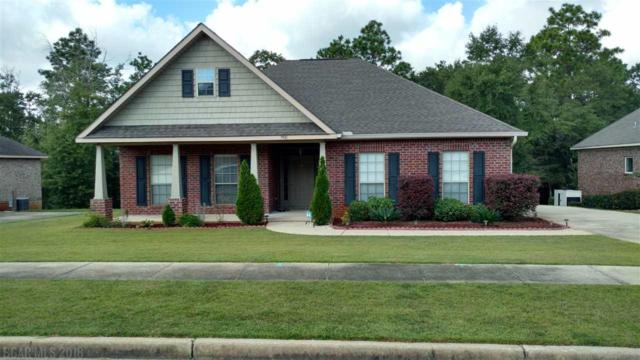 3900 Trumbull Court, Mobile, AL 36619 (MLS #261408) :: Gulf Coast Experts Real Estate Team