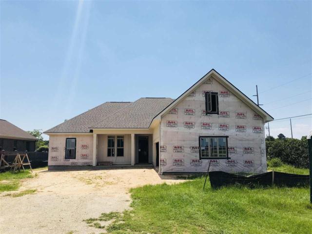 0 Seldon St, Fairhope, AL 36532 (MLS #261669) :: Karen Rose Real Estate