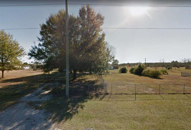 28376 Us Highway 98, Elberta, AL 36530 (MLS #261729) :: Gulf Coast Experts Real Estate Team
