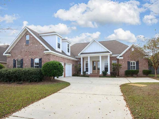 11405 Elysian Circle, Daphne, AL 36526 (MLS #262300) :: Gulf Coast Experts Real Estate Team