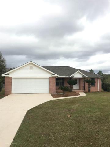 16205 County Road 26 #26, Foley, AL 36535 (MLS #262314) :: Gulf Coast Experts Real Estate Team