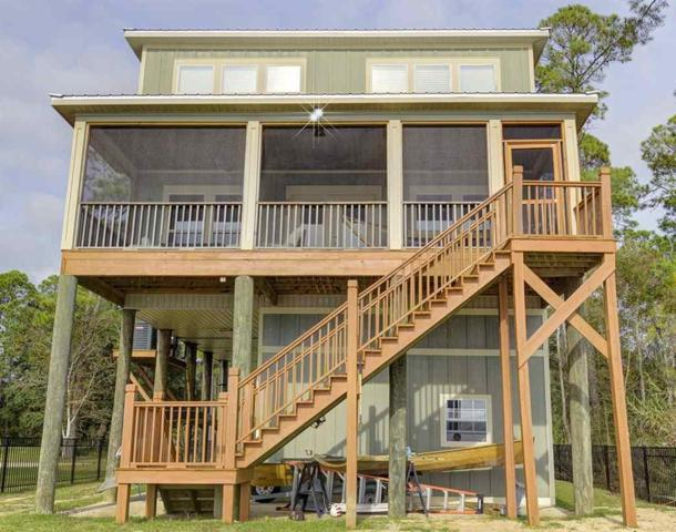 12147 County Road 1, Fairhope, AL 36532 (MLS #262334) :: Gulf Coast Experts Real Estate Team