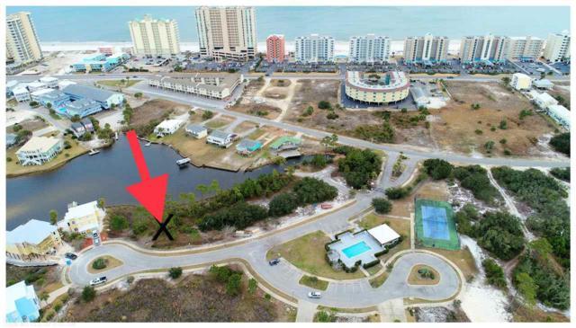000 Heron Point Dr, Gulf Shores, AL 36542 (MLS #262348) :: Elite Real Estate Solutions