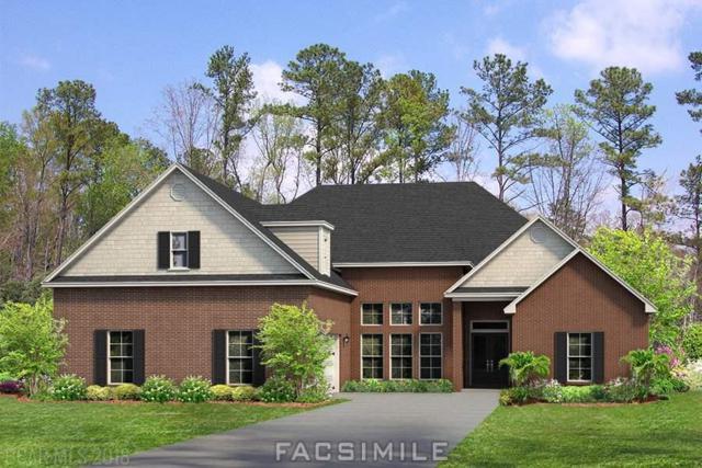 7756 Raegan Lane, Spanish Fort, AL 36527 (MLS #262440) :: Gulf Coast Experts Real Estate Team