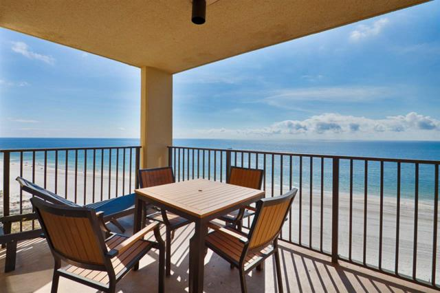 24250 Perdido Beach Blvd #4092, Orange Beach, AL 36561 (MLS #262477) :: Ashurst & Niemeyer Real Estate