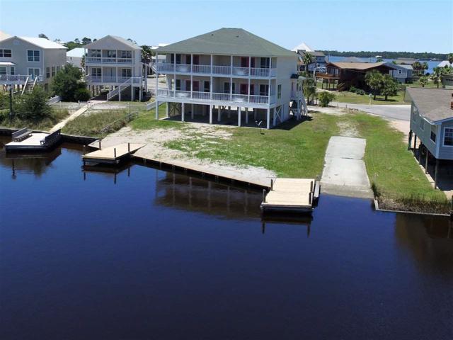 Gulf Shores, AL 36542 :: Ashurst & Niemeyer Real Estate