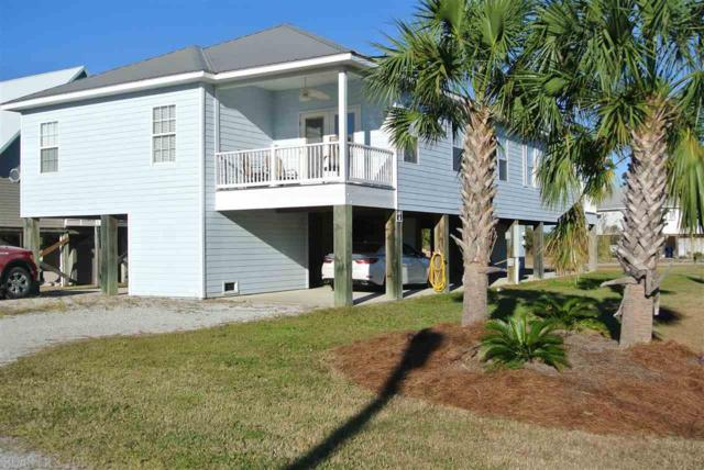 208 Windmill Ridge Road A, Gulf Shores, AL 36542 (MLS #262511) :: Gulf Coast Experts Real Estate Team