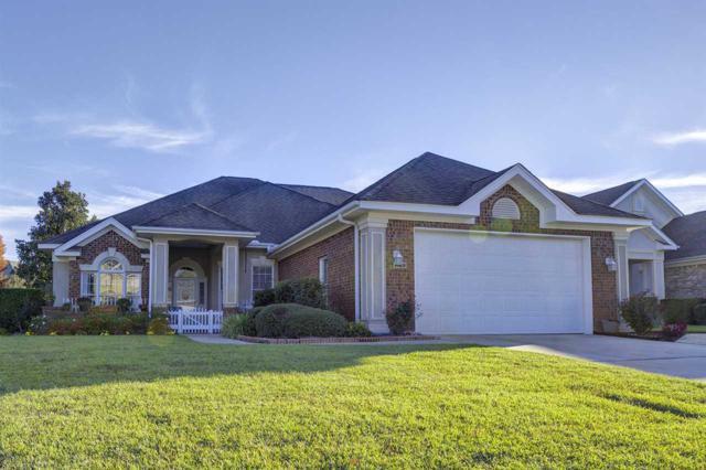 22748 Inverness Way, Foley, AL 36535 (MLS #262555) :: Gulf Coast Experts Real Estate Team