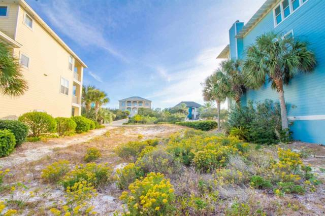 154 Kiva Way, Gulf Shores, AL 36542 (MLS #262661) :: ResortQuest Real Estate