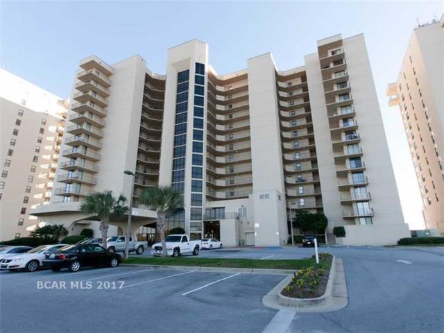 24230 Perdido Beach Blvd #3086, Orange Beach, AL 36561 (MLS #262674) :: Ashurst & Niemeyer Real Estate