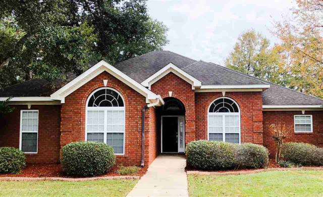 27532 Cahaba Drive, Daphne, AL 36526 (MLS #263028) :: Gulf Coast Experts Real Estate Team