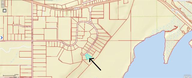 Fairhope, AL 36532 :: Karen Rose Real Estate