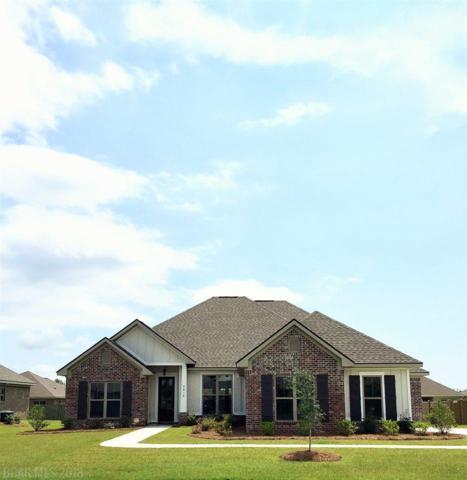 8816 Longue Vue Blvd, Daphne, AL 36526 (MLS #263177) :: Elite Real Estate Solutions
