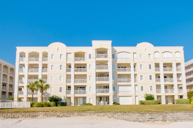 27770 Canal Road #2404, Orange Beach, AL 36561 (MLS #263182) :: Coldwell Banker Seaside Realty