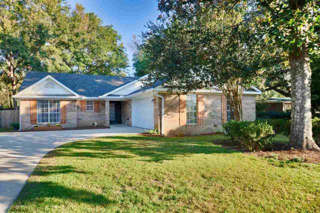 759 Morphy Avenue, Fairhope, AL 36532 (MLS #263196) :: Gulf Coast Experts Real Estate Team