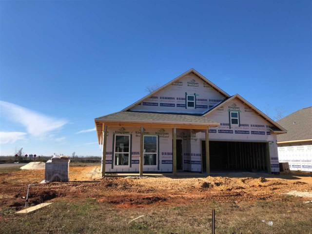 24555 Kipling Court, Daphne, AL 36526 (MLS #263281) :: Gulf Coast Experts Real Estate Team