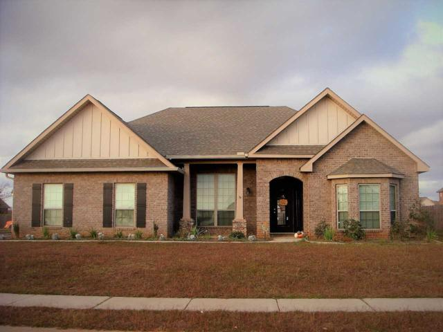 9641 Cobham Park Drive, Daphne, AL 36526 (MLS #263342) :: Gulf Coast Experts Real Estate Team