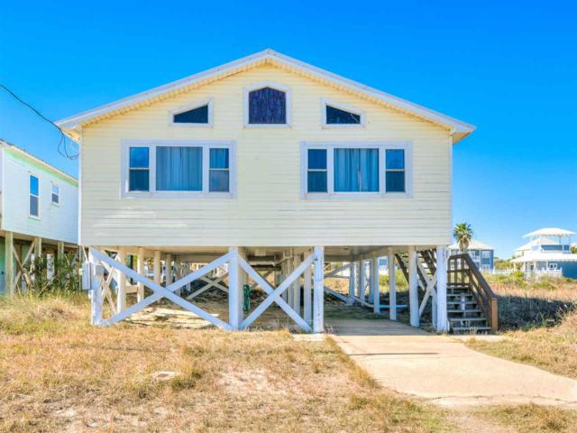 397 Boykin Court, Gulf Shores, AL 36542 (MLS #263402) :: Coldwell Banker Seaside Realty