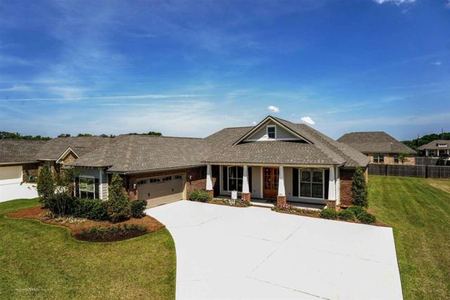 205 Atwater Avenue, Fairhope, AL 36532 (MLS #263479) :: Jason Will Real Estate