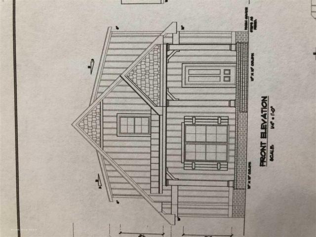2612 Arcadia Street, Gulf Shores, AL 36542 (MLS #263511) :: Gulf Coast Experts Real Estate Team