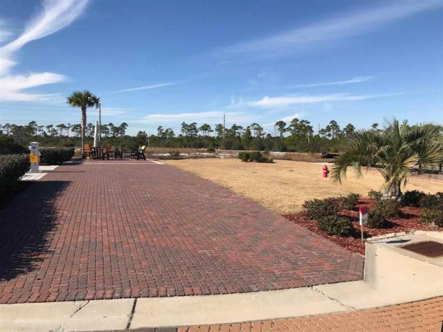 23601 #61 Perdido Beach Blvd, Orange Beach, AL 36561 (MLS #263691) :: Gulf Coast Experts Real Estate Team