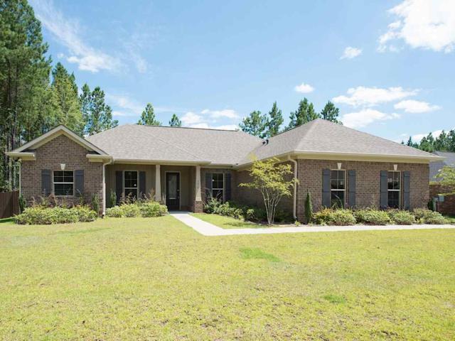 9610 Kingfisher Court, Spanish Fort, AL 36527 (MLS #263790) :: Gulf Coast Experts Real Estate Team