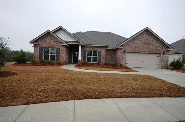 27041 Allenbrook Court, Daphne, AL 36526 (MLS #263871) :: Gulf Coast Experts Real Estate Team