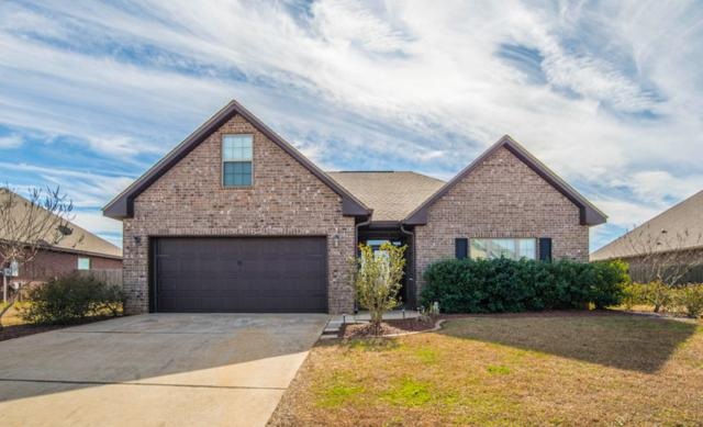 9772 Cobham Park Drive, Daphne, AL 36526 (MLS #264045) :: Gulf Coast Experts Real Estate Team