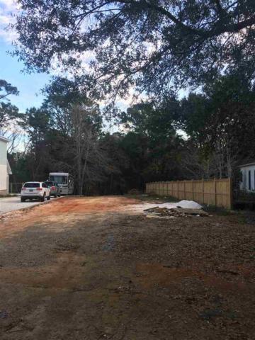 309A S School Street, Fairhope, AL 36532 (MLS #264149) :: Elite Real Estate Solutions
