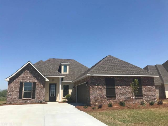 11553 Alabaster Drive, Daphne, AL 36526 (MLS #264234) :: Gulf Coast Experts Real Estate Team