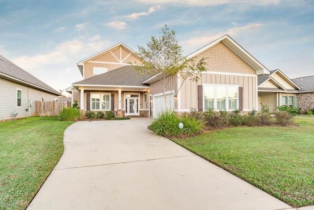 24550 Alex Court, Daphne, AL 36526 (MLS #264339) :: Gulf Coast Experts Real Estate Team