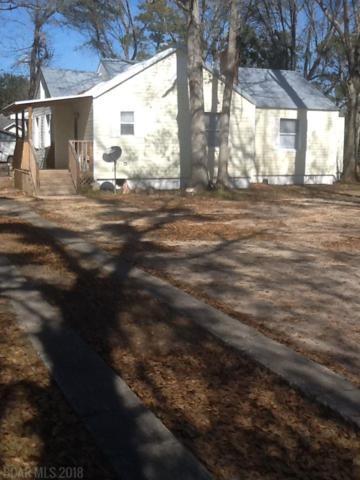 505 E Myrtle Avenue, Foley, AL 36535 (MLS #264372) :: Gulf Coast Experts Real Estate Team