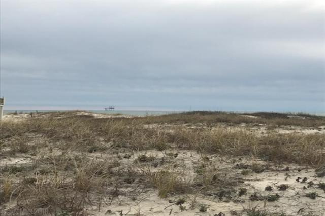2092 Ponce De Leon Court, Gulf Shores, AL 36542 (MLS #264418) :: Karen Rose Real Estate