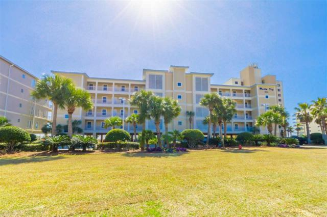 28900 Perdido Beach Blvd 1C, Orange Beach, AL 36561 (MLS #264483) :: Coldwell Banker Seaside Realty