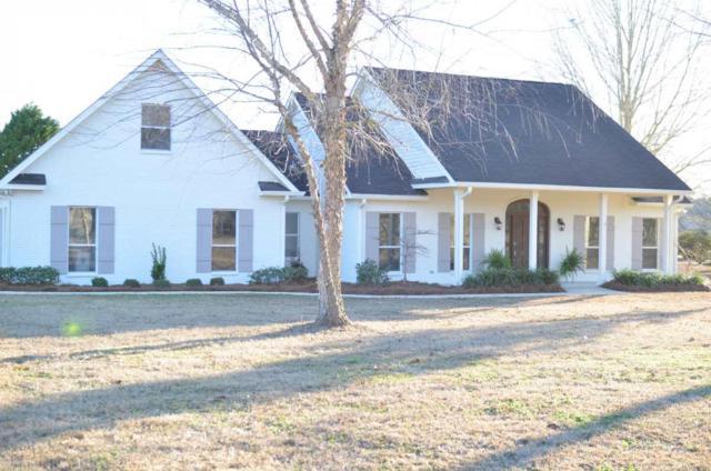 10220 Gayfer Road Ext, Fairhope, AL 36532 (MLS #264694) :: Gulf Coast Experts Real Estate Team