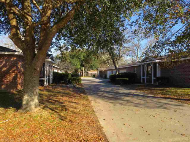 1616 N Cedar Street, Foley, AL 36535 (MLS #264740) :: Gulf Coast Experts Real Estate Team